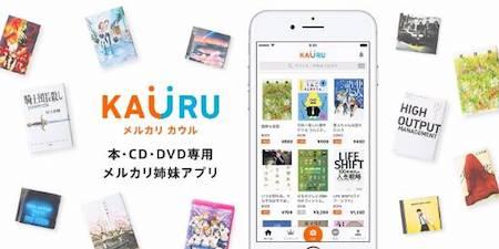 f:id:haruharu5:20170508170054j:plain
