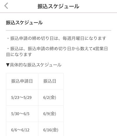 f:id:haruharu5:20170709120104p:plain