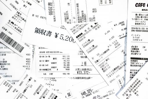 f:id:haruharu5:20170717123901j:plain
