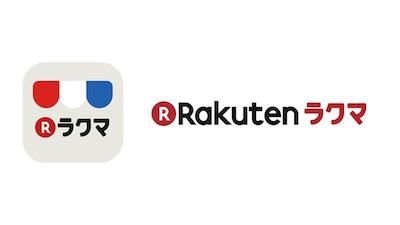 f:id:haruharu5:20180904085652j:plain