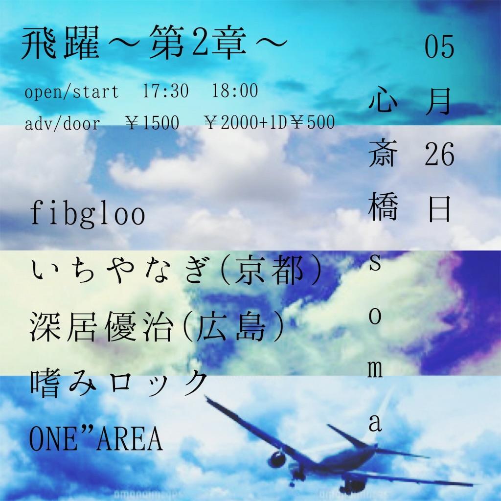 f:id:haruharu_popo:20170421015208j:image