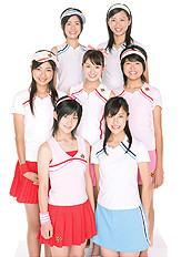 f:id:haruhi_hh:20061117002314j:image