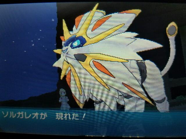 f:id:haruhiko1112:20161120225413j:plain