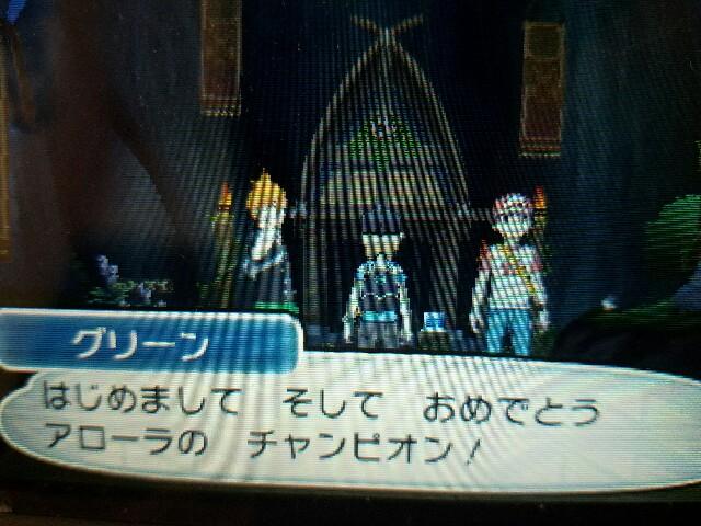 f:id:haruhiko1112:20161130023330j:plain
