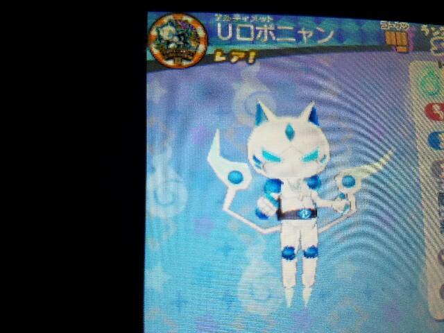 f:id:haruhiko1112:20161220013324j:plain