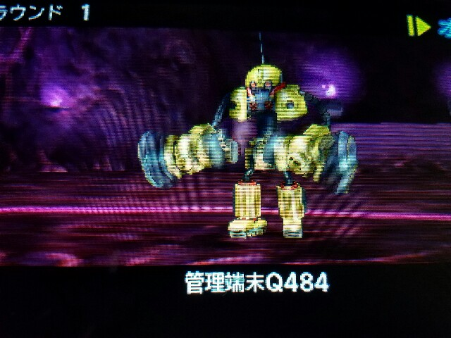 f:id:haruhiko1112:20170303034111j:image