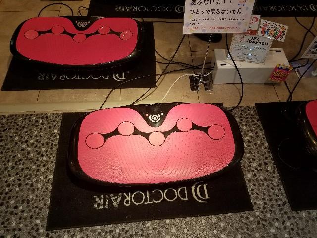 f:id:haruhiko1112:20170506182928j:image