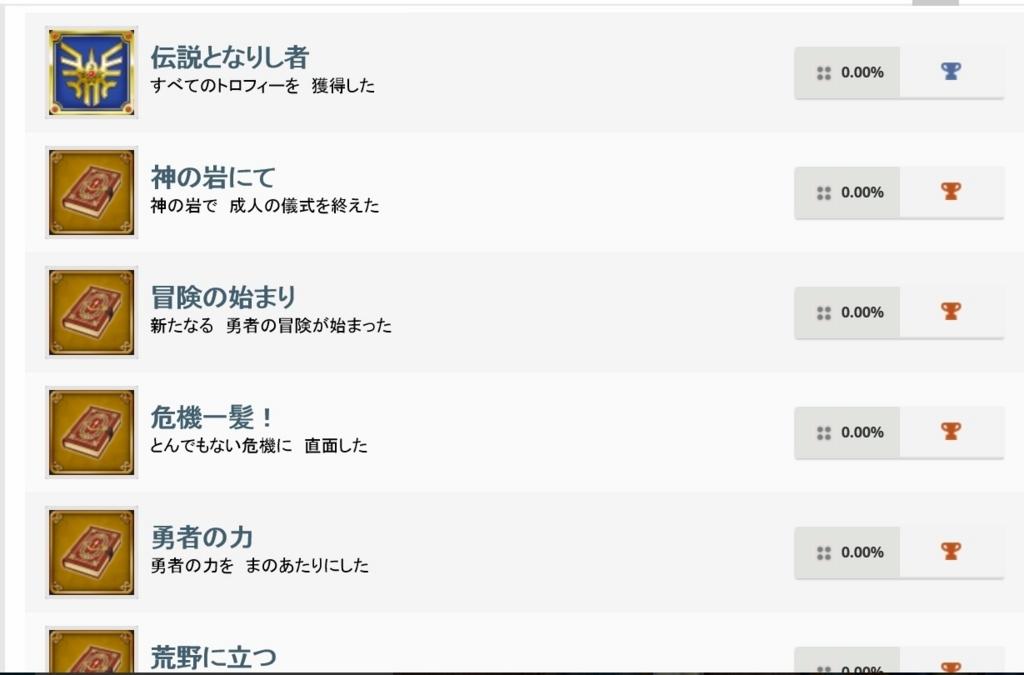 f:id:haruhiko1112:20170728123738j:plain
