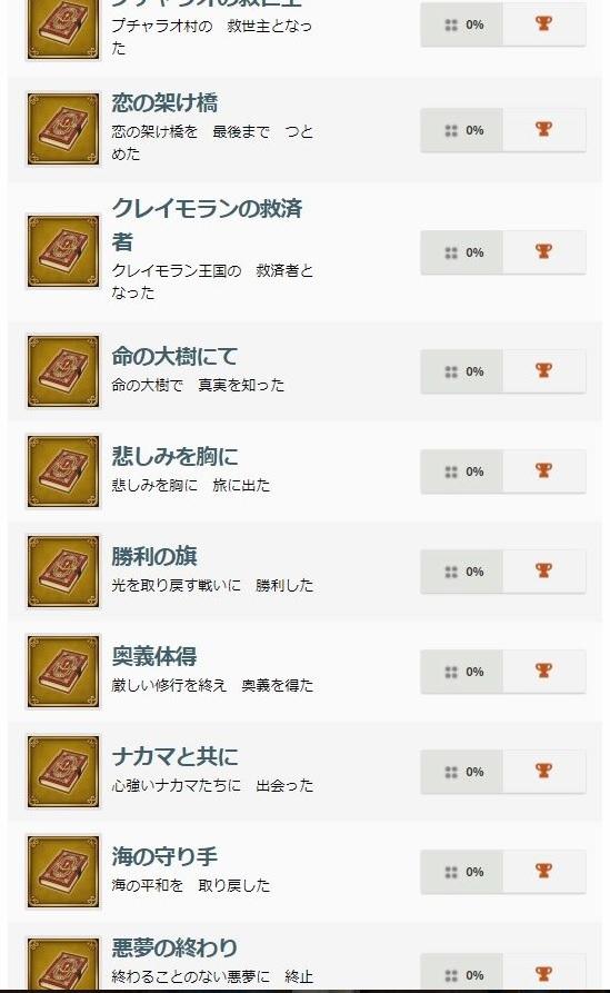 f:id:haruhiko1112:20170728124158j:plain