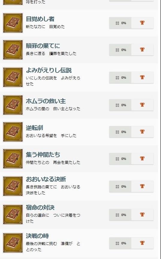 f:id:haruhiko1112:20170728124214j:plain