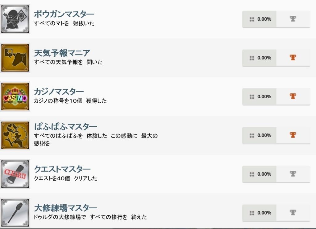 f:id:haruhiko1112:20170728124737j:plain