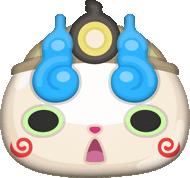 f:id:haruhiko1112:20170815152705p:plain
