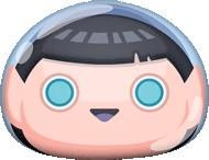 f:id:haruhiko1112:20170815152829p:plain