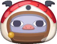 f:id:haruhiko1112:20170831154106p:plain