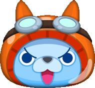 f:id:haruhiko1112:20170831154142p:plain