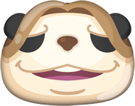 f:id:haruhiko1112:20170831154327p:plain