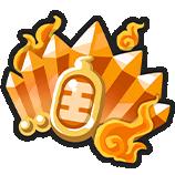 f:id:haruhiko1112:20170831154906p:plain