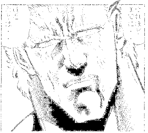 f:id:haruhiko1112:20170901035432p:plain