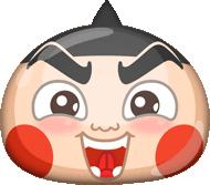 f:id:haruhiko1112:20170915153802p:plain