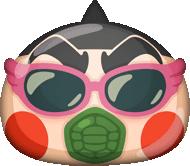f:id:haruhiko1112:20170915153827p:plain