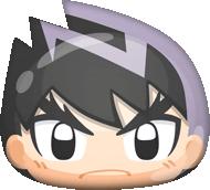 f:id:haruhiko1112:20170915154042p:plain