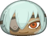 f:id:haruhiko1112:20170929161715p:plain