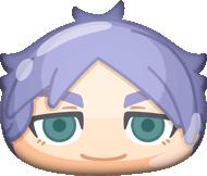 f:id:haruhiko1112:20170929161811p:plain