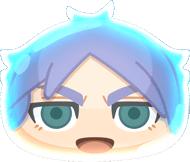 f:id:haruhiko1112:20170929201025p:plain