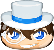f:id:haruhiko1112:20171013152225p:plain