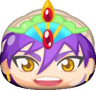 f:id:haruhiko1112:20171013152733p:plain