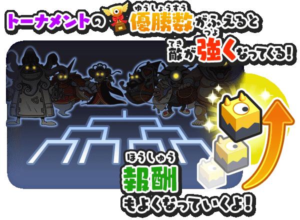 f:id:haruhiko1112:20171031160943p:plain