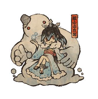 f:id:haruhiko1112:20171113183940p:plain