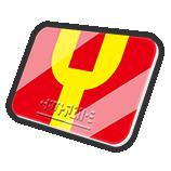 f:id:haruhiko1112:20171113184235p:plain