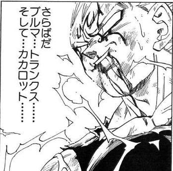 f:id:haruhiko1112:20171122185241j:plain
