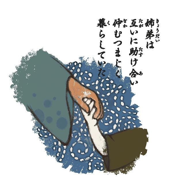 f:id:haruhiko1112:20171125020537p:plain