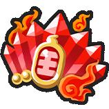 f:id:haruhiko1112:20171221175330p:plain