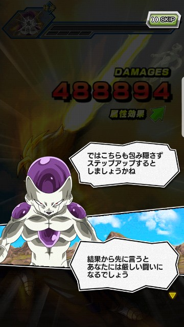 f:id:haruhiko1112:20180107033939j:plain