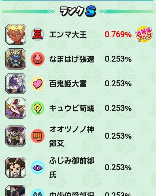 f:id:haruhiko1112:20180111172427j:plain