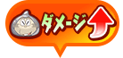f:id:haruhiko1112:20180129113707p:plain