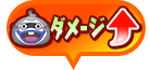f:id:haruhiko1112:20180129113751p:plain