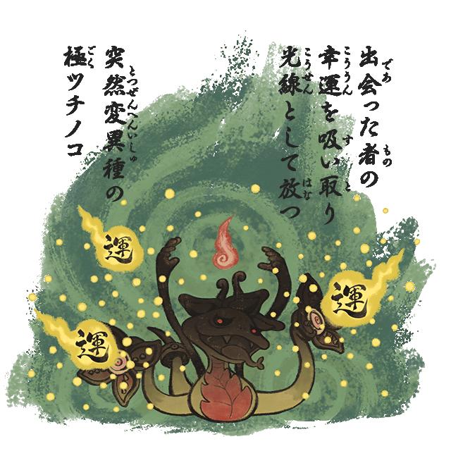 f:id:haruhiko1112:20180213113348p:plain