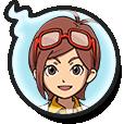 f:id:haruhiko1112:20180314124151p:plain