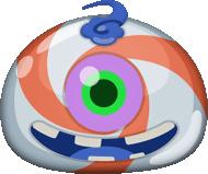 f:id:haruhiko1112:20180317175216p:plain