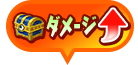 f:id:haruhiko1112:20180330153610p:plain