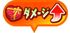 f:id:haruhiko1112:20180330153940p:plain