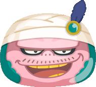 f:id:haruhiko1112:20180401045744p:plain