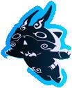 f:id:haruhiko1112:20180713152609p:plain