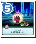 f:id:haruhiko1112:20180731153415p:plain