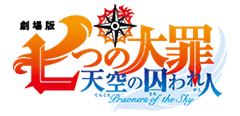 f:id:haruhiko1112:20180815152319p:plain