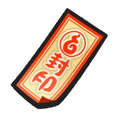 f:id:haruhiko1112:20180829190726p:plain